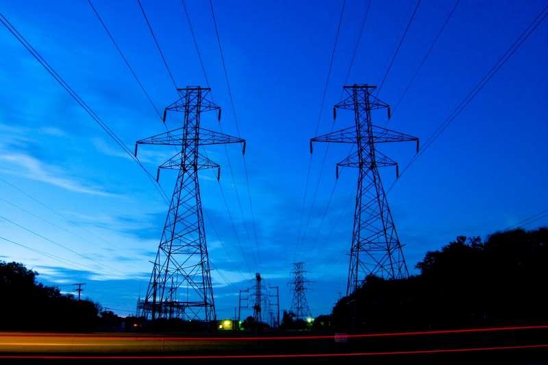 фото www. analitik.am   И, наконец, стало известно, что западные партнеры, и в первую очередь США, готовы предоставить Армении восемь миллиардов долларов для либерализации энергосистемы.