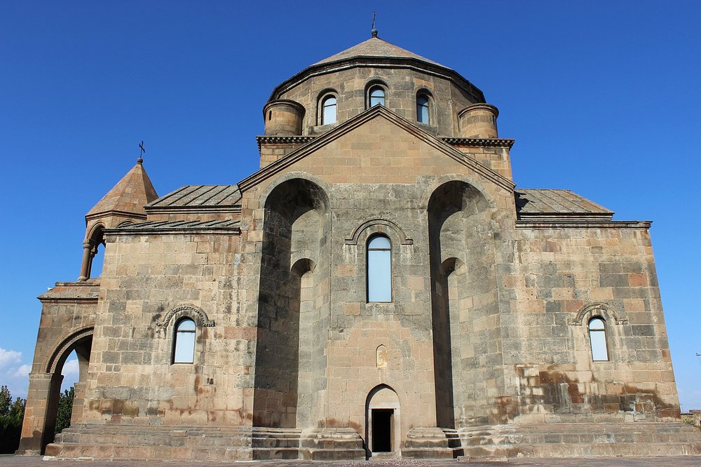 1280px-S._Hripsime_Church_South.jpg