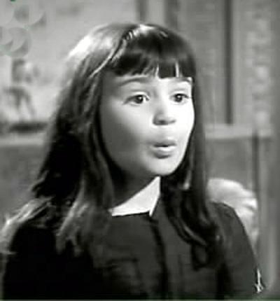 Кадр из фильма« Ясмин »