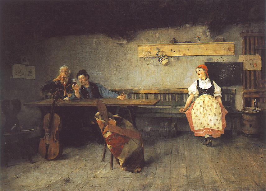 In_the_Tavern_(1887).jpg