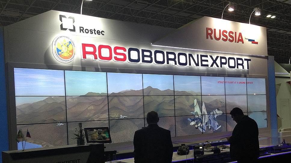 """""""Рособоронэкспорт"""" уже заработал миллиарды долларов на танках и оружии, которое продается режиму Алиева, - пишет наиболее крупнотиражное периодическое издание Бельгии. фотоdefence.ru"""