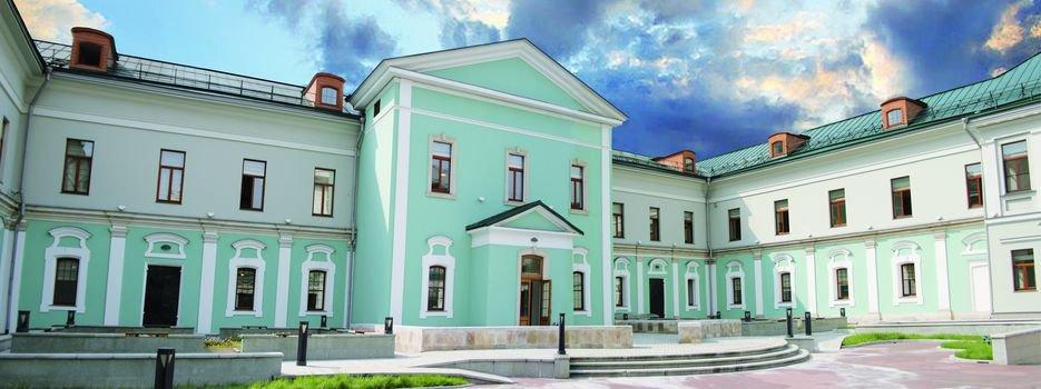 В Московском Доме национальностей прошло собрание Координационного Совета российско-армянских общественных организаций