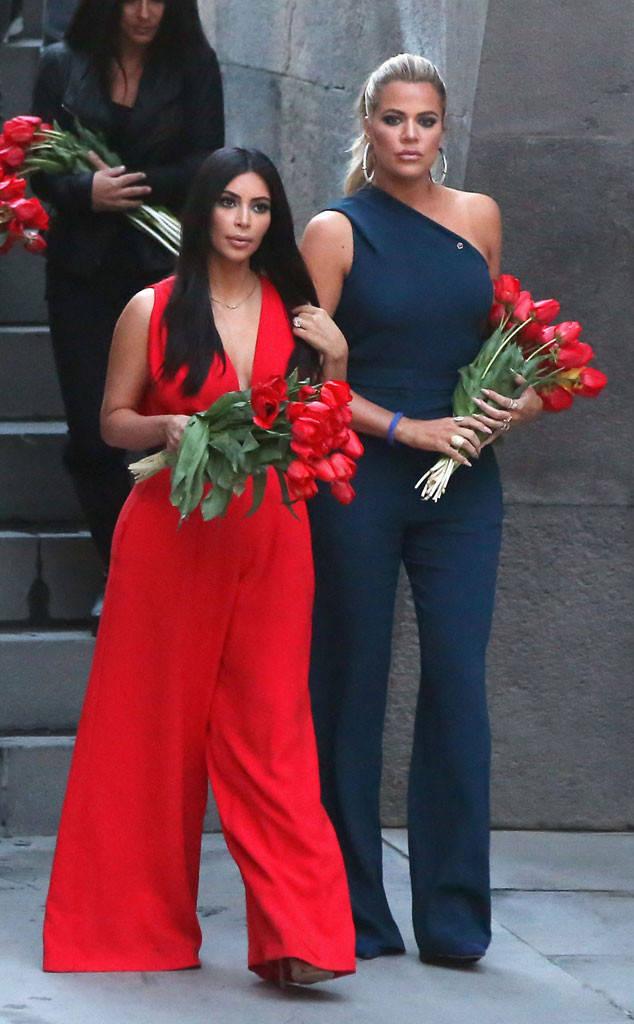 rs_634x1024-150410123427-634.Kim-Kardashian-Khloe-Kardashian-JR2-41015.jpg