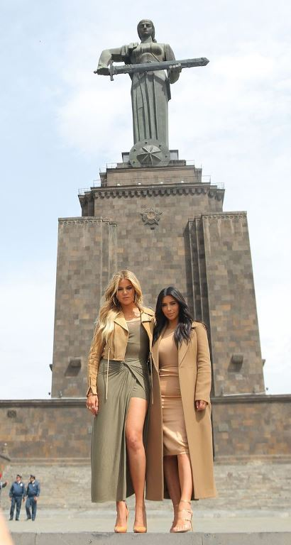 kim-amp-khloe-kardashian-at-the-cascade-in-yerevan-armenia-4915-8_zpsykxtbx93.jpg