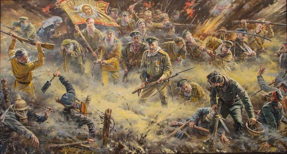 Атака Мертвецов.jpg