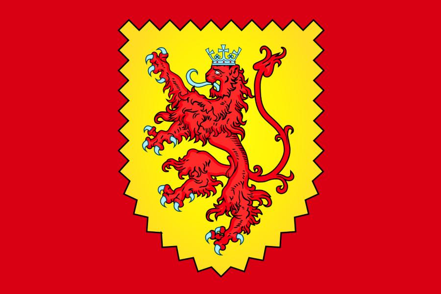 FlagKilikia.png