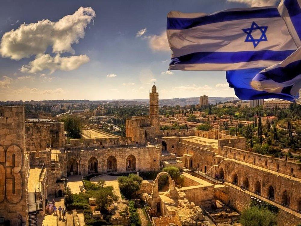 Отношения Армении и Израиля сдвинулись с мертвой точки. Это очевидно. В Ереван зачастили делегации из еврейского государства министерского и парламентского уровня, а также делегации общественников.