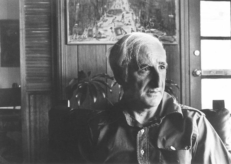 Как медиа критик Багдикян был дальновидным, вдохновляющим, влиятельным человеком