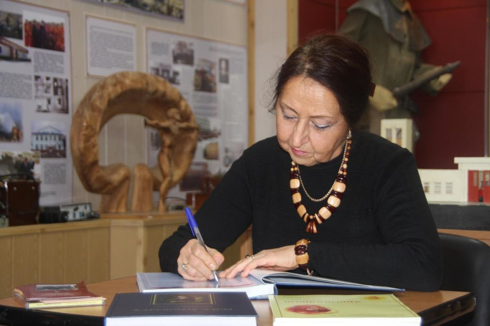 Людмила Максимчук.JPG