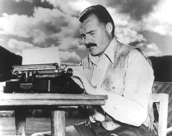 typewriter-hemingway-1 (1).jpg