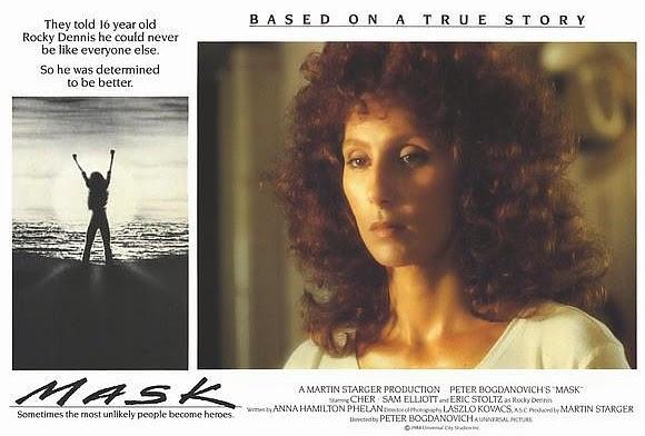 mask-movie-poster-1985-1020260019.jpg