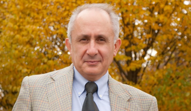 «Народы Армении и Турции должны выслушать друг друга. Но к этому ещё не готова Турция, а это сегодня самое главное» (Танер Акчам)