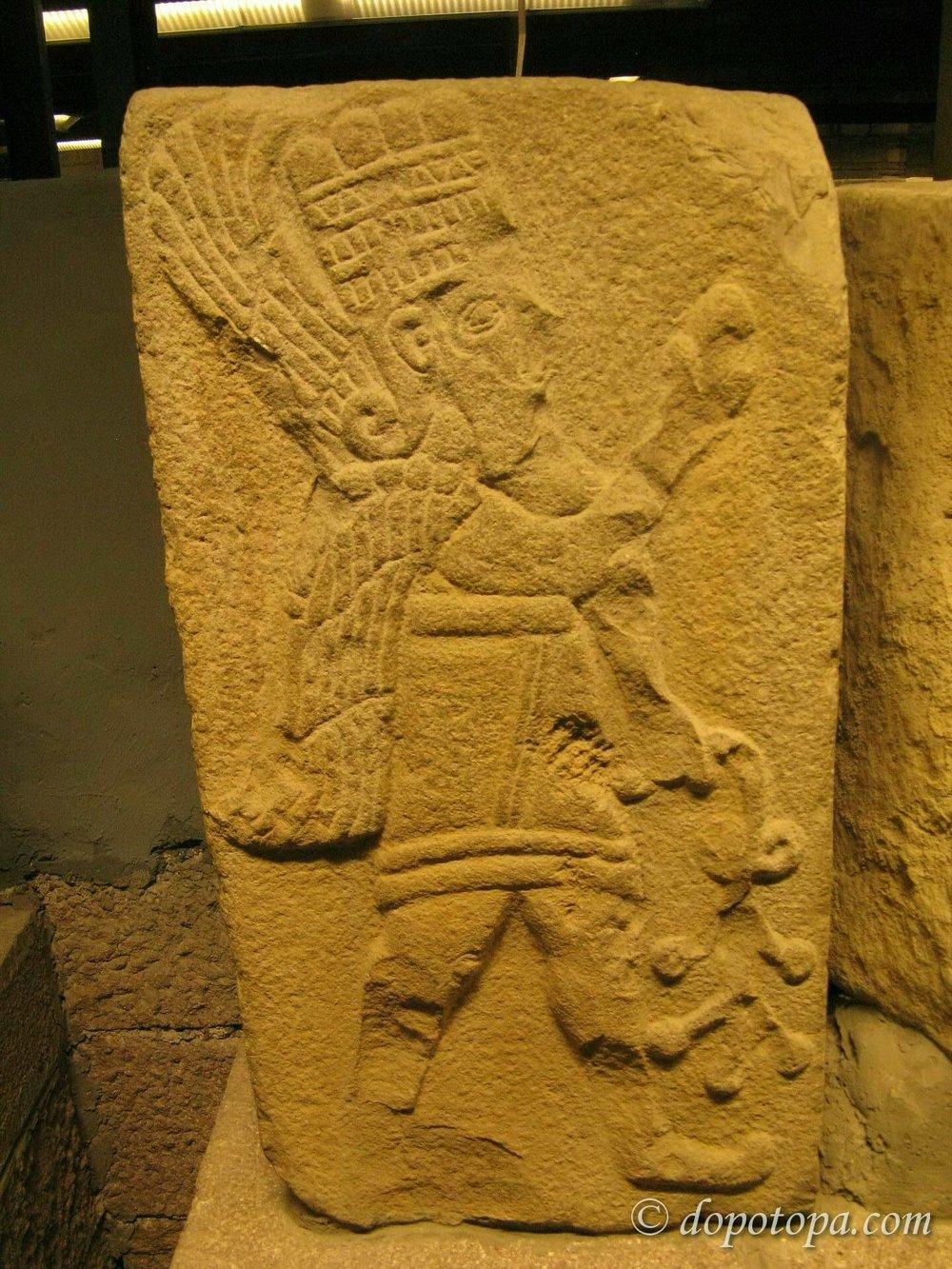 ankara_museum_stone_artefacts_005_1.JPG