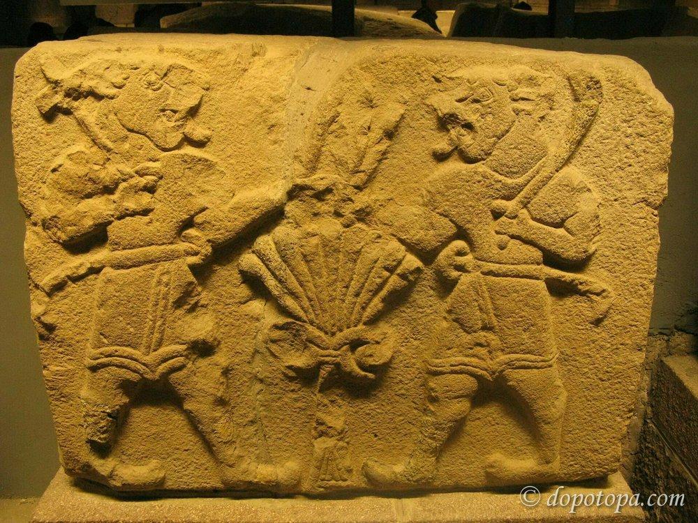 ankara_museum_stone_artefacts_10.JPG