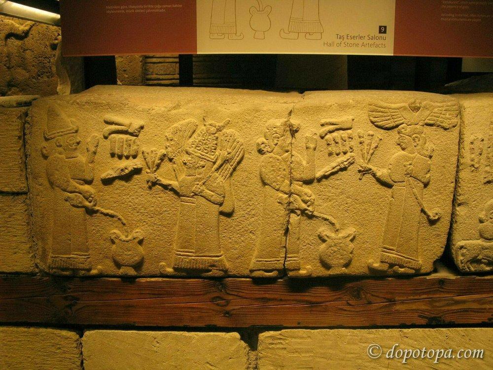 ankara_museum_stone_artefacts_12.JPG