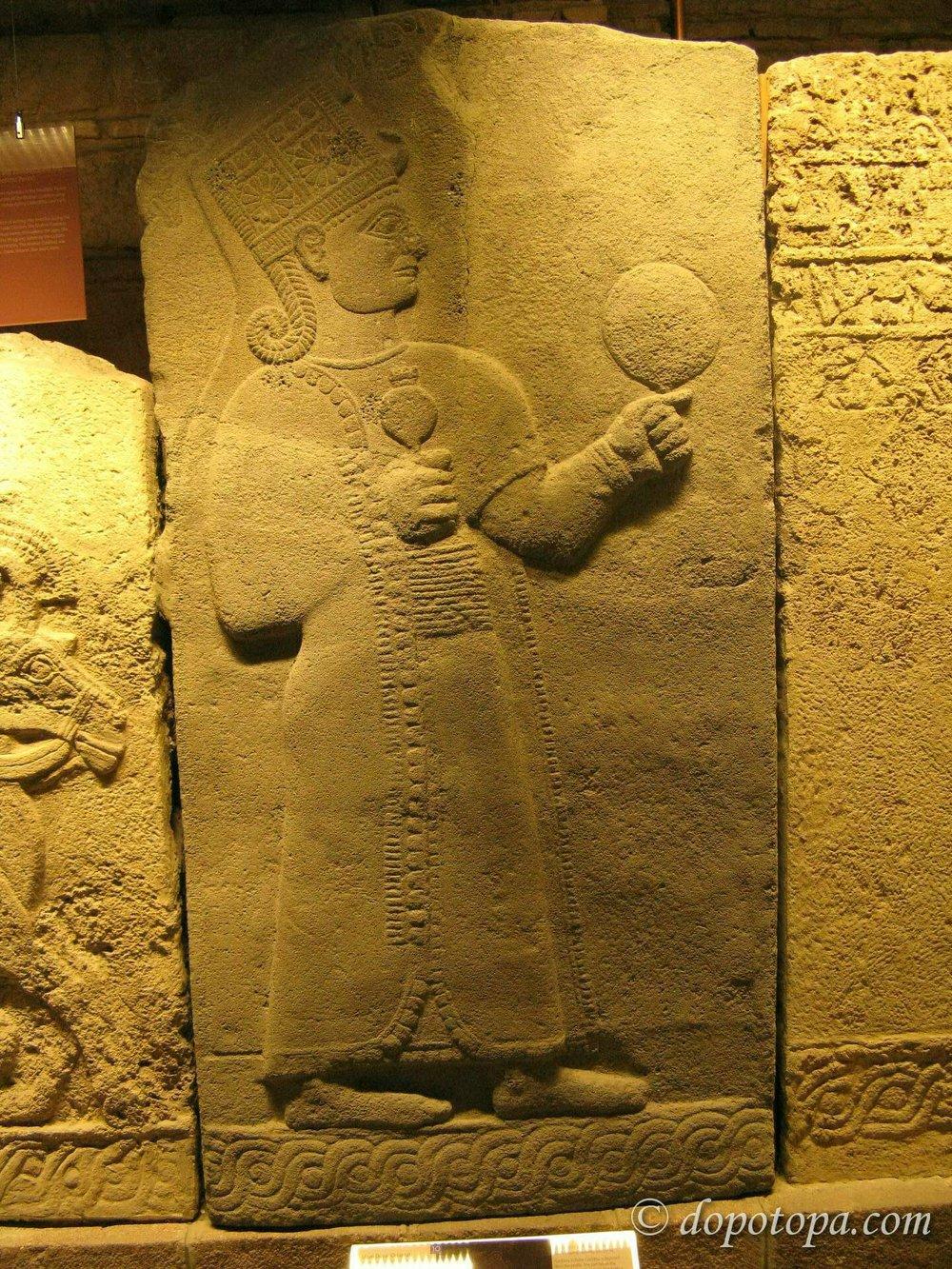 ankara_museum_stone_artefacts_13.JPG