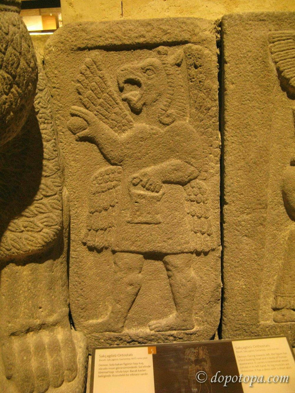 ankara_museum_stone_artefacts_27.JPG