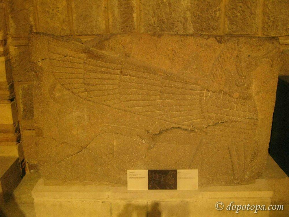 ankara_museum_stone_artefacts_50_1.JPG