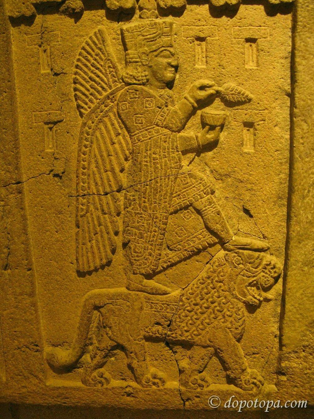 ankara_museum_stone_artefacts_57_1.JPG