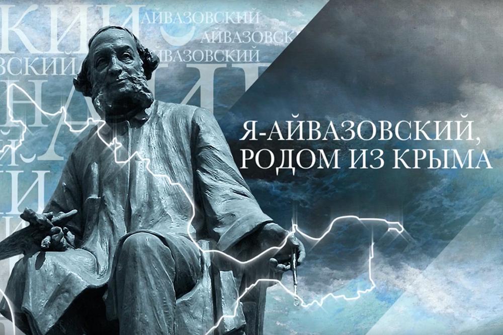 МЕДИАКОНГРЕСС.png