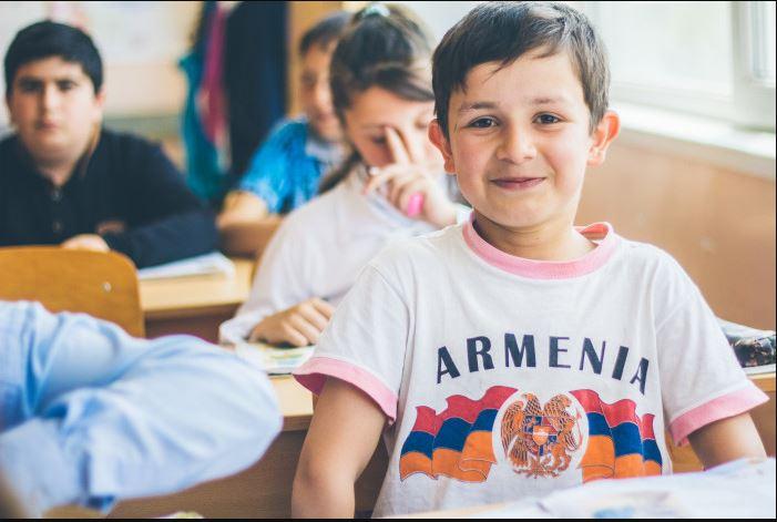 И усиливающееся чувство, что тогда, не произойди этот теракт, все могло бы быть по-другому. Лучше. фото armeniangc.com