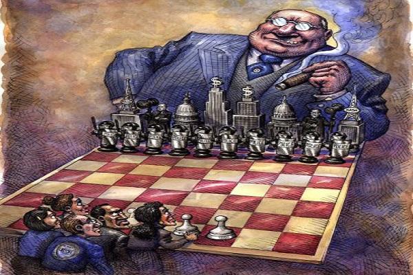 Какая же эта всенародная власть, если одна часть народа может диктовать доброй половине другой ее части, свои, удобные именно ей законы? фото chagnavstretchy.mirtesen.ru