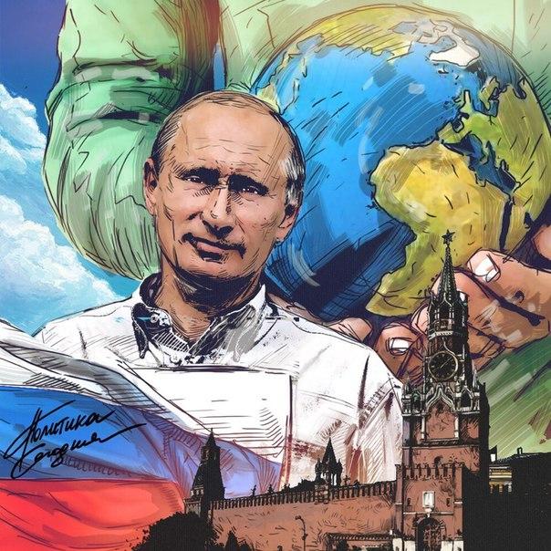 Для эффективного же управления Больших, а, следовательно, и Неоднородных систем, каковым и является бывшее СССР, необходимы, прежде всего, гораздо большие степени внутренней свободы, более гибкие стыки.фотоcs7010.vk.me