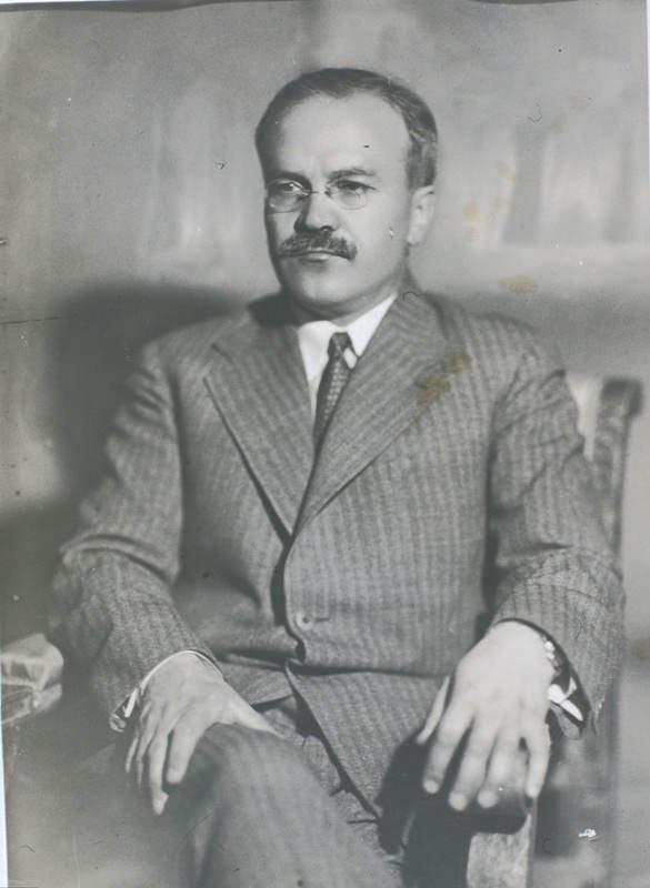 Velichajjshijj-sovetskijj-portretist-Moisejj-Nappelbaum-4.jpg