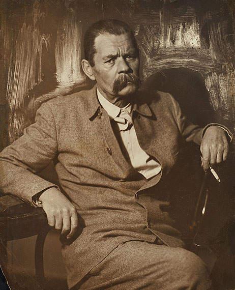 Velichajjshijj-sovetskijj-portretist-Moisejj-Nappelbaum-12.jpg