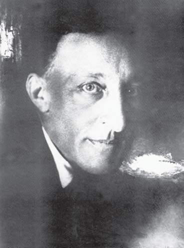 Velichajjshijj-sovetskijj-portretist-Moisejj-Nappelbaum-20.jpg