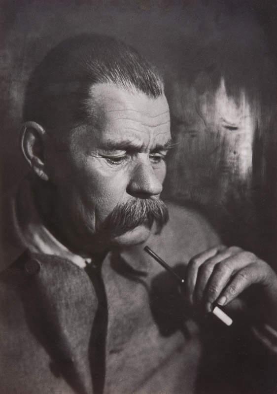 Velichajjshijj-sovetskijj-portretist-Moisejj-Nappelbaum-23.jpg
