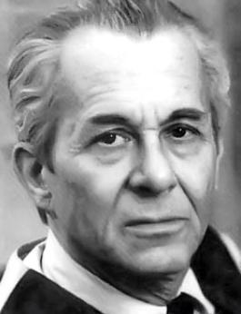Карэн Хачатурян.В 1981 году удостоен звания Народного артиста РСФСР