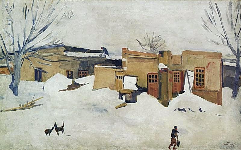 winter-in-yerevan-1933.jpg
