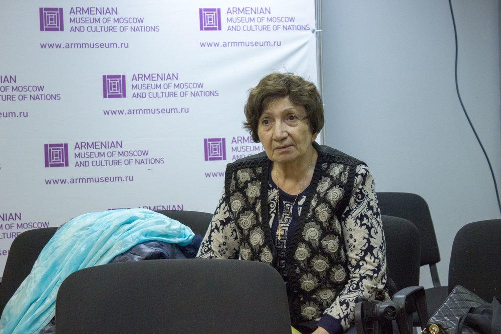 209-201117.jpg