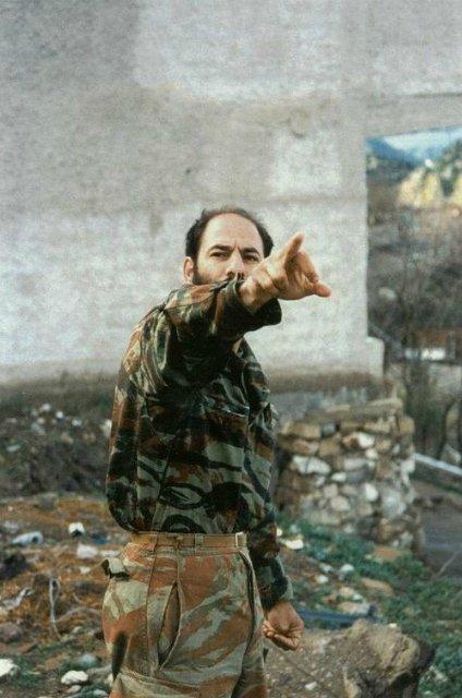 Фото: s41.radikal.ru