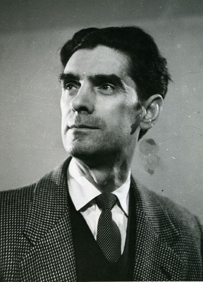 Валентин Лалаянц