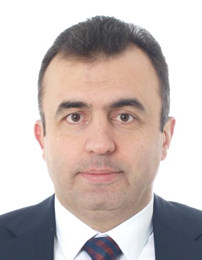 Foto -Passfoto-Vahagn Amirjanyan-01.03.2016.JPG