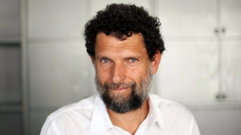 Осман Кавала - строитель мостов: неутомимый защитник бесправных
