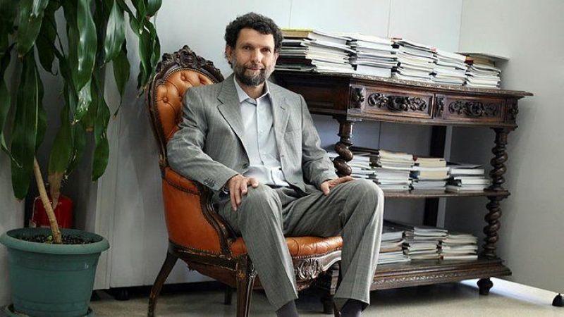 Еще одна совесть Турции - Осман Кавала. Фото sakharov-center.ru