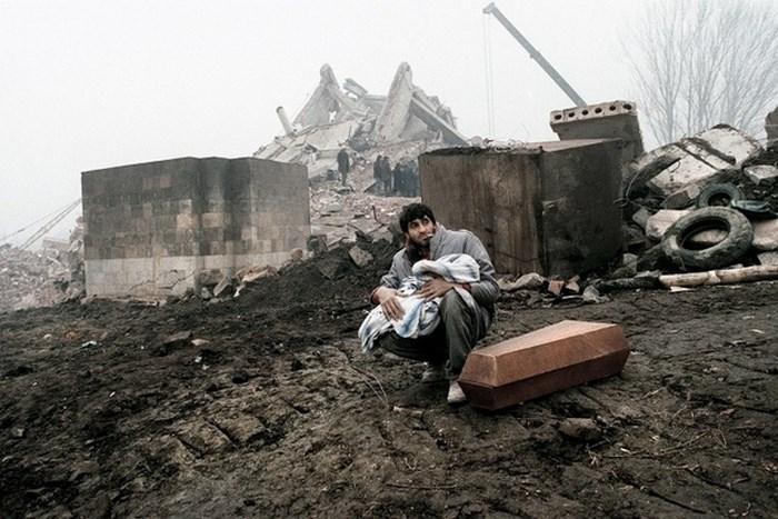 Фотоhttp://ecoindustry.ru