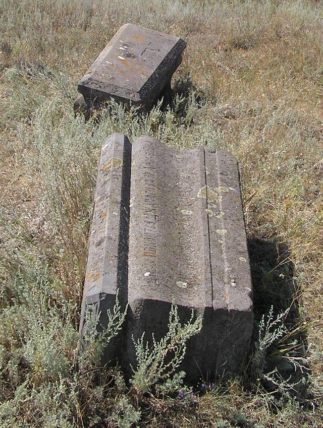 Чекалов хутор. Старое кладбище %3D Армянские могилы 07.08.2011 021 (1).jpg