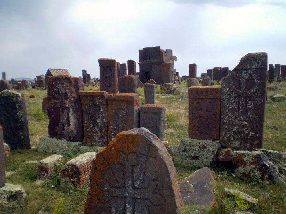 armenia-noratus-21109.jpg