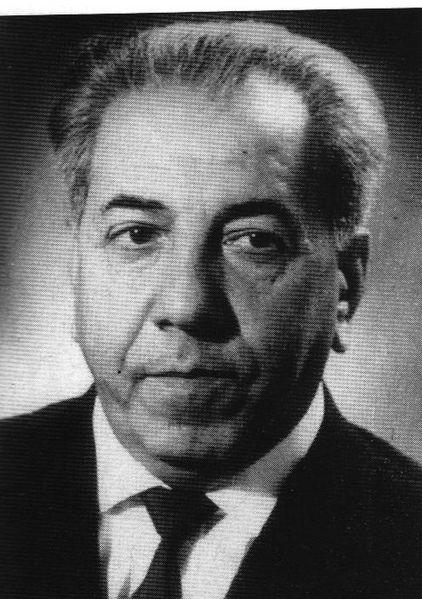 Лауреат Сталинской премии, специалист в области военной техники