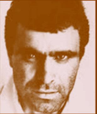 Славик Чило (1940-1975)