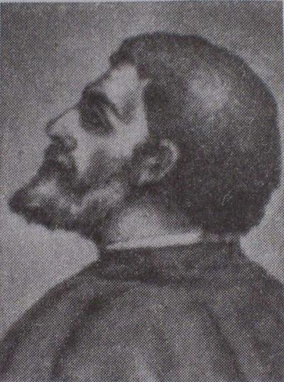 Абгар Тохатеци