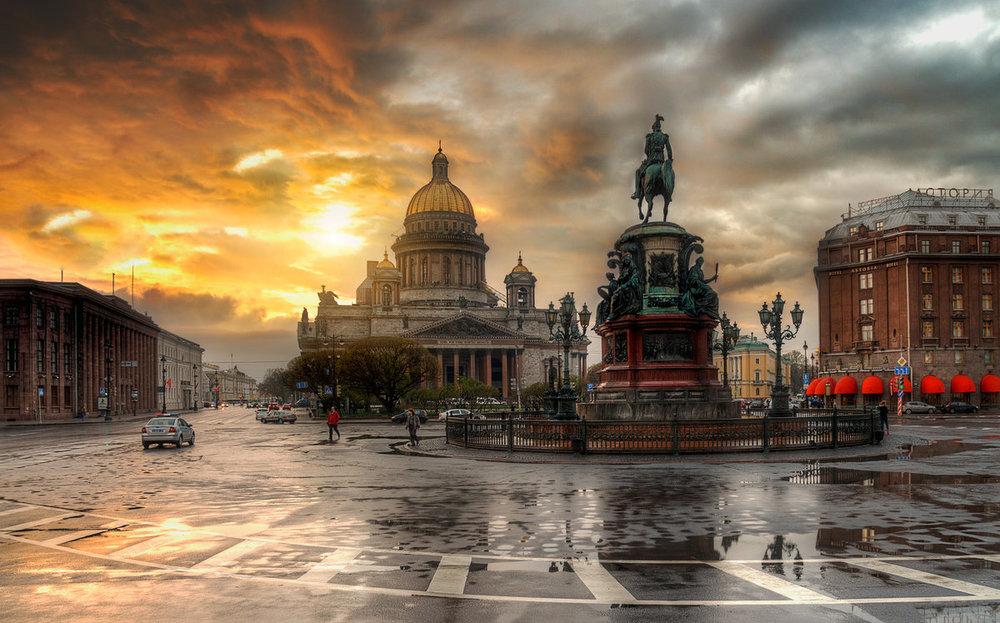 Pogoda-v-Sankt-Peterburge-na-avgust-2017-goda-ot-gidromettsentra-prognoz.jpg