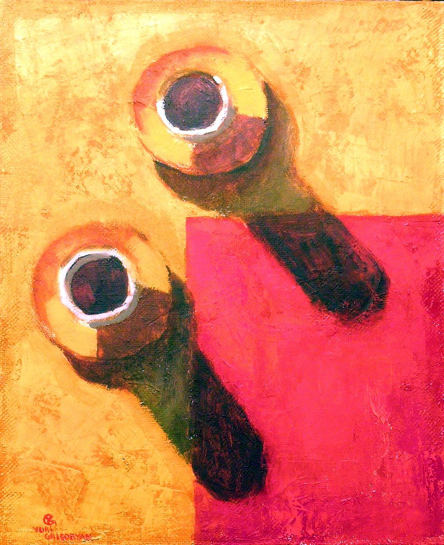 coffee 07 2005 50х40 1500.jpg