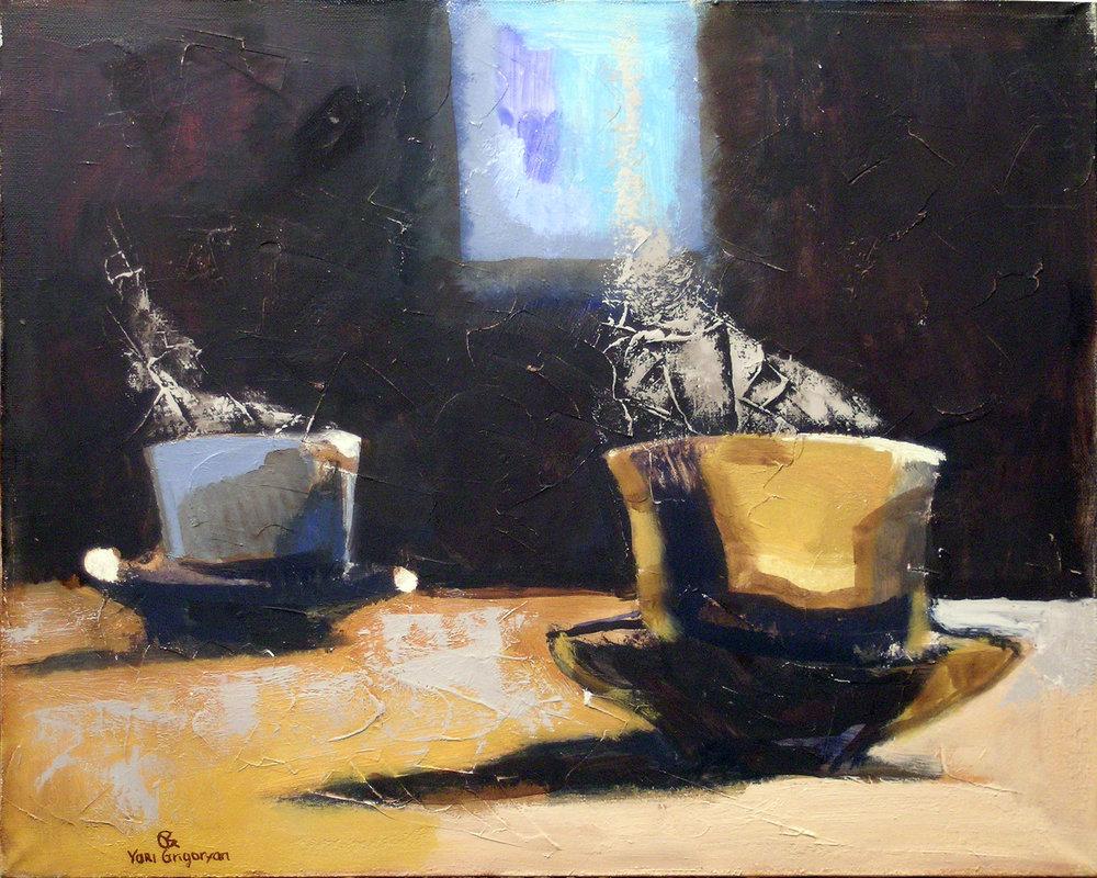 coffee 04 2006 40х50 2000.jpg
