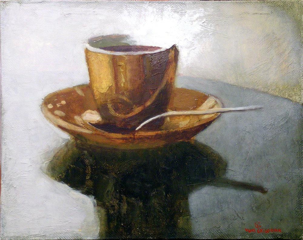 coffee 05 2006 40х50 2000.jpg