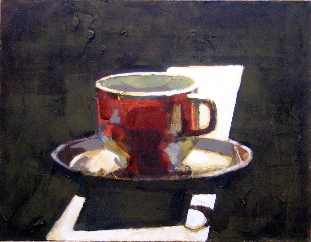 coffee 010  2005 40х50 1500.jpg